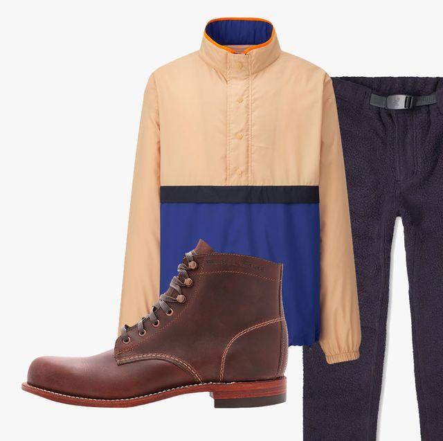 best style deals 9 16