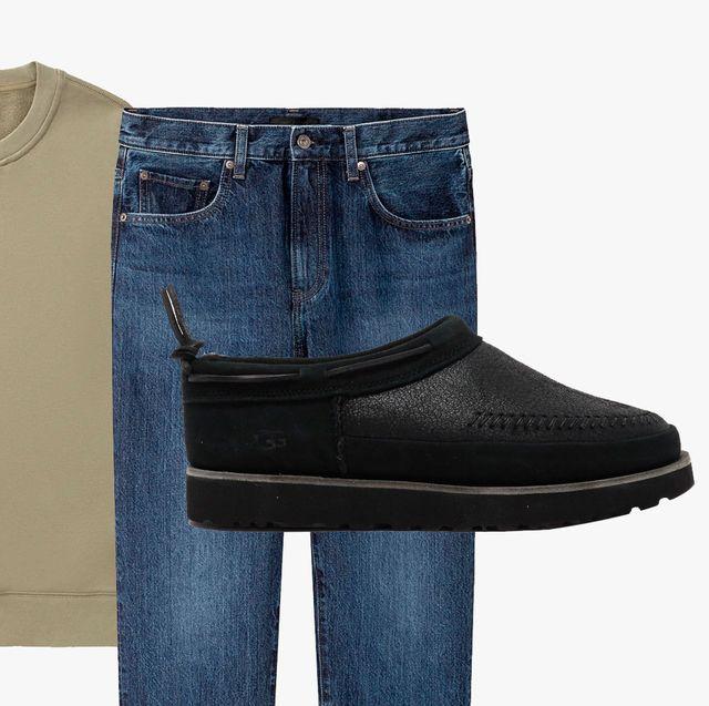 best style deals 9 21
