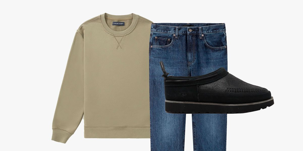 21 Style Deals Actually Worth Shopping Right Now