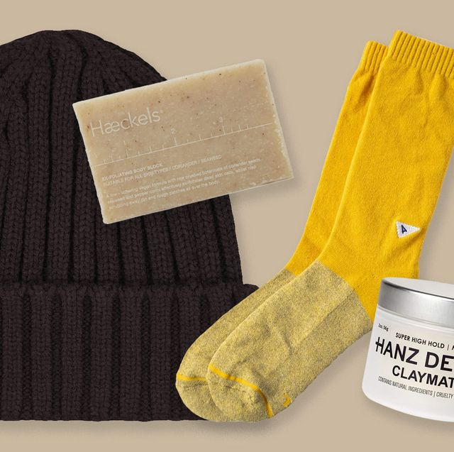 best style gifts under 25