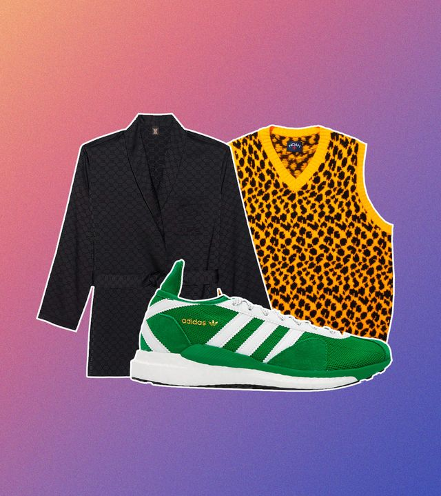 best style releases 10 1