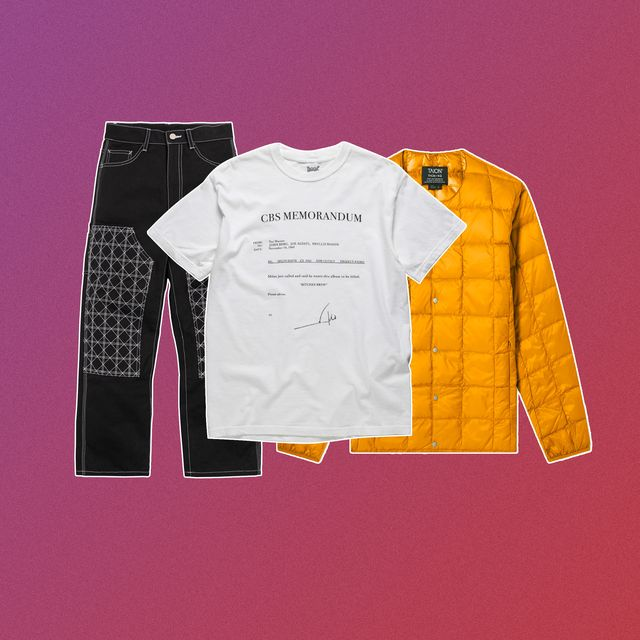 best style releases 10 23