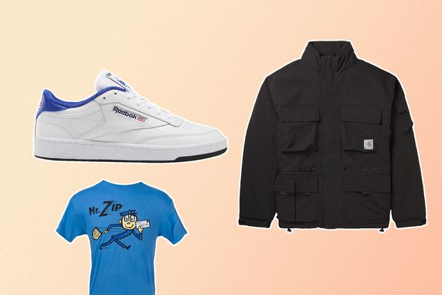best style releases of the week