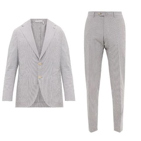 best suits under 1000