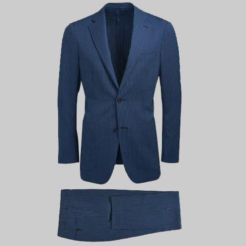 Affordable Men S Suits