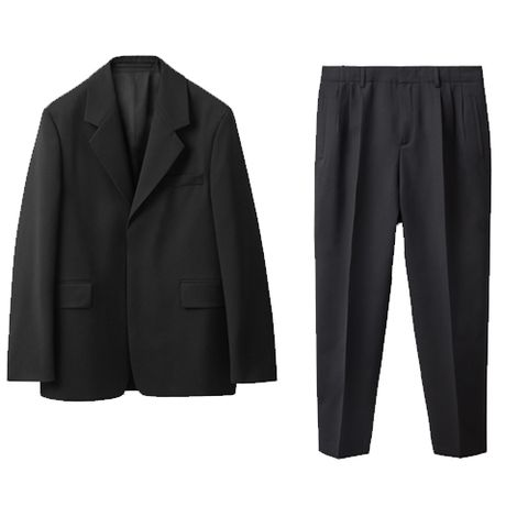 best suits under 500