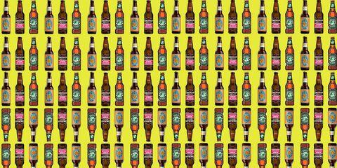 best summer beers for men