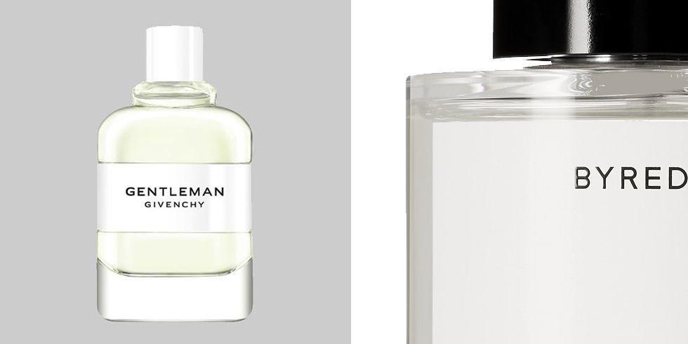 e9e158990183 The Best Men s Fragrances To Scent Your Summer