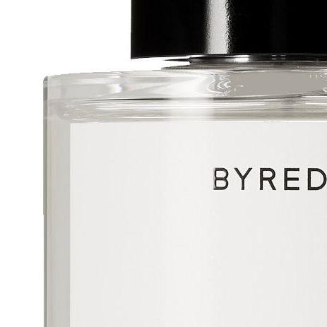 メンズにおすすめの香水