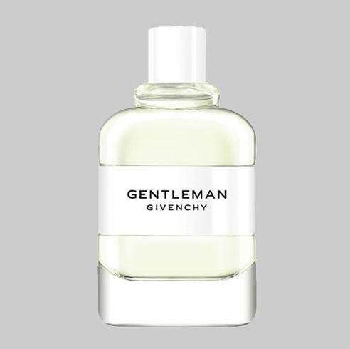 7ba324342fdf The Fragrances Every Man Needs For Summer