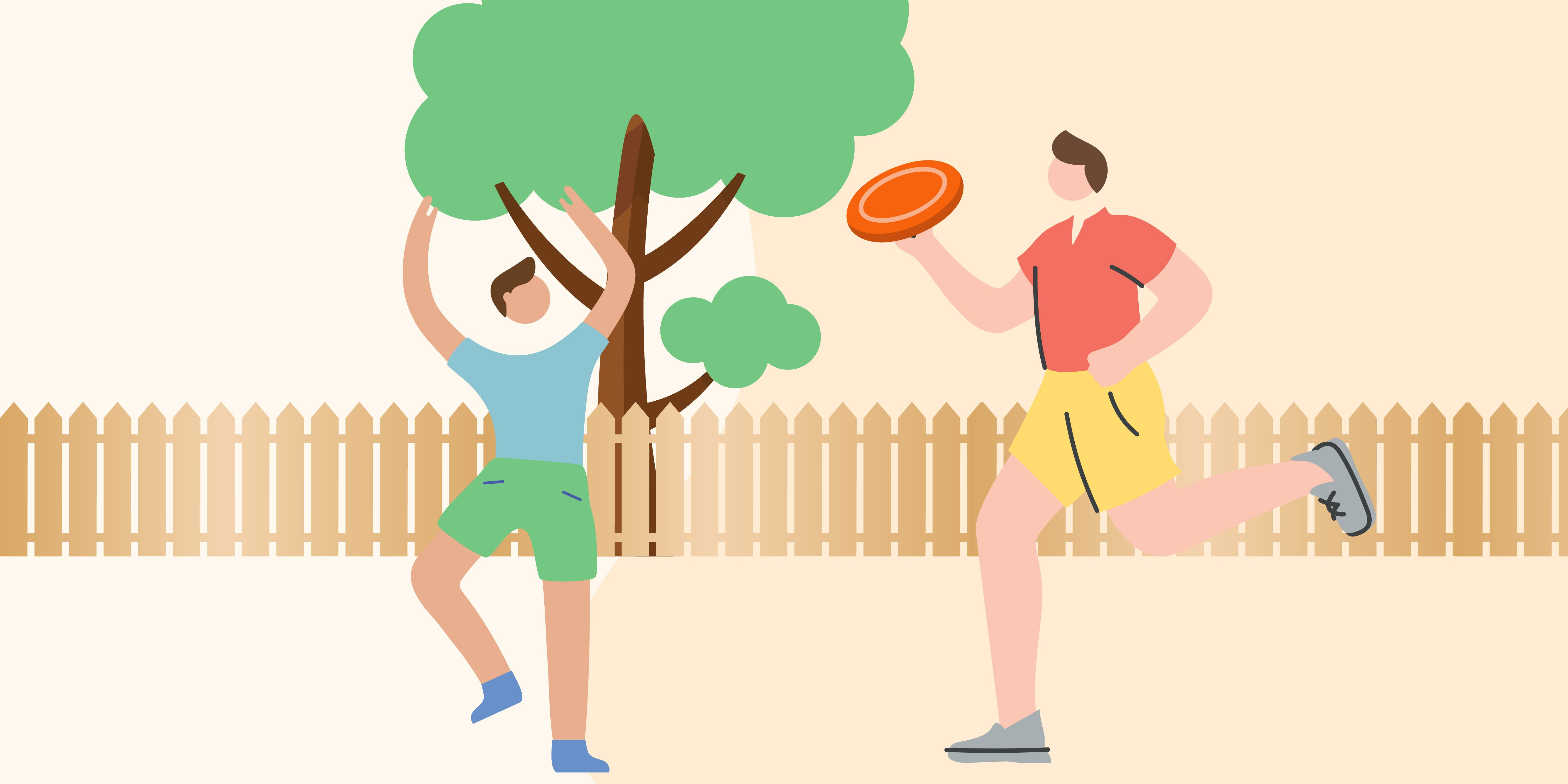 22 Best Summer Games And Activities To Play Outside Fun Outdoor Game Ideas For Kids And Adults