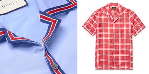 best summer shirts for men