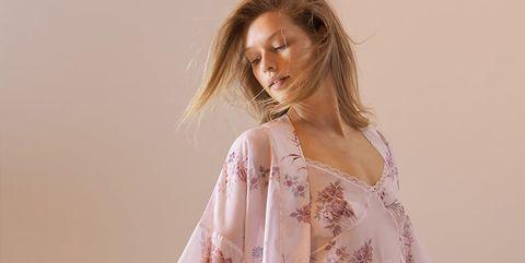nightdress for summer