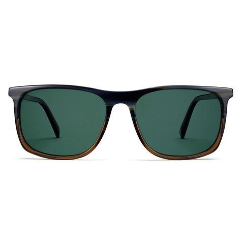 eyewear, sunglasses, glasses, personal protective equipment, green, aqua, vision care, transparent material, aviator sunglass, goggles,