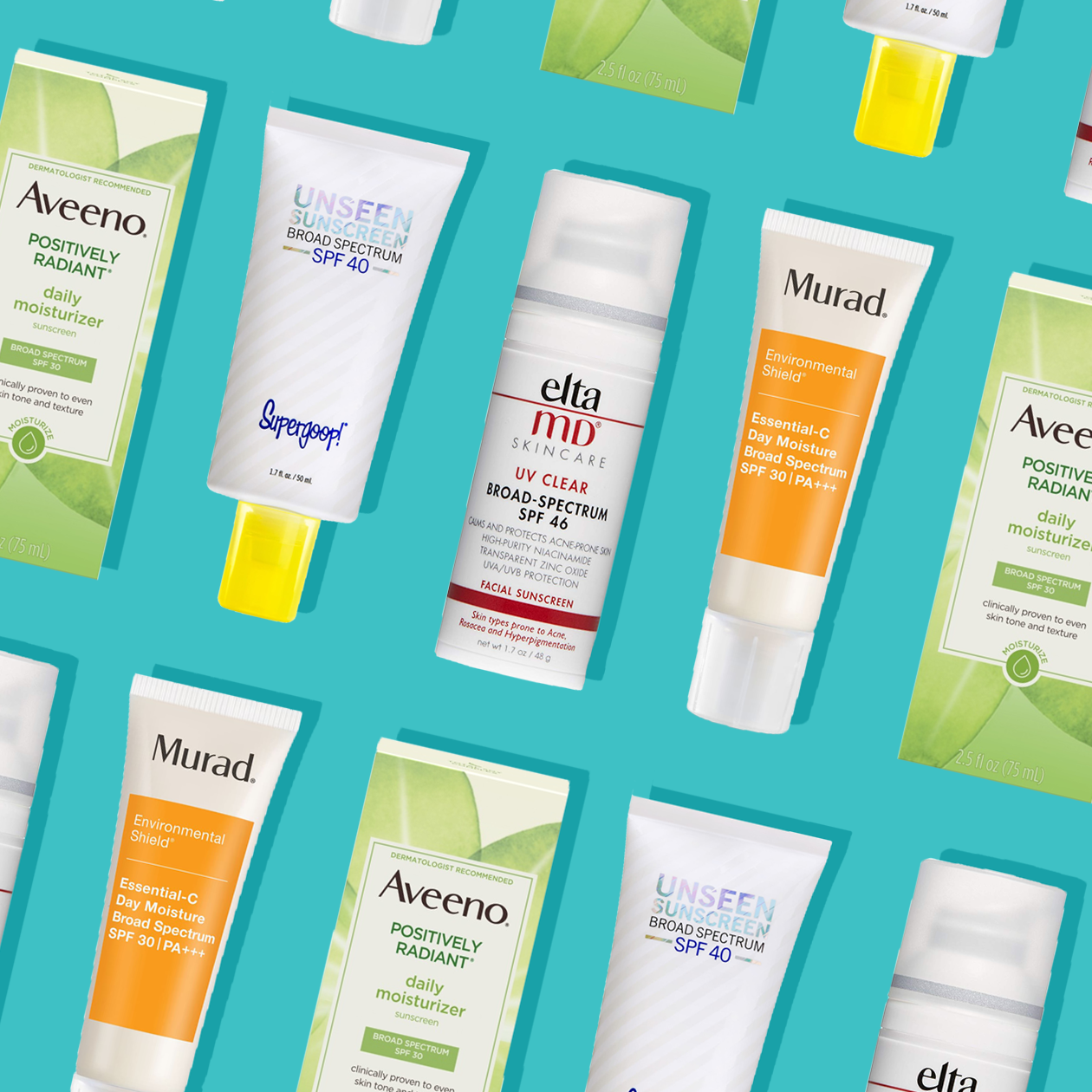10 Best Sunscreens for Darker Skin Tones, According to Dermatologists of Color