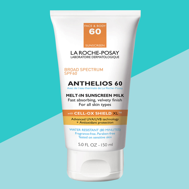 15 Best Sunscreens In 2020 According To Dermatologists
