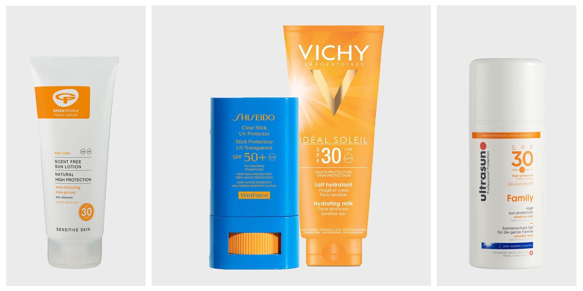 best sun cream for psoriasis uk)