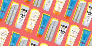 best sunscreens 2019