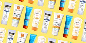 best sunscreens for summer 2020