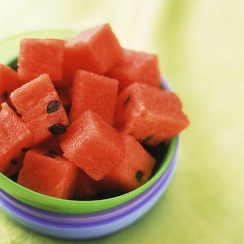 best superfoods watermelon