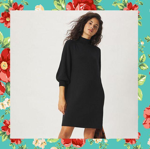 best sweater dresses anthropologie dresses