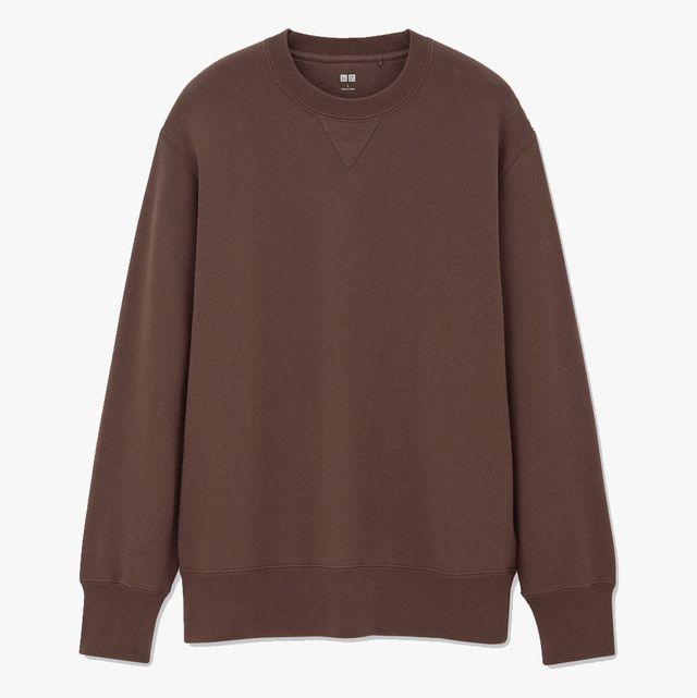 best sweatshirts under 50