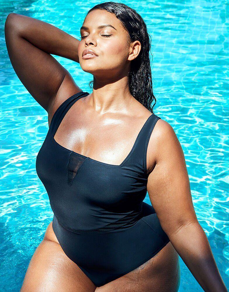 Best swimwear for your body shape 9 best styles