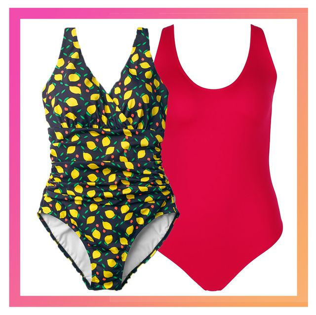 best+bathing+suits+for+over+50