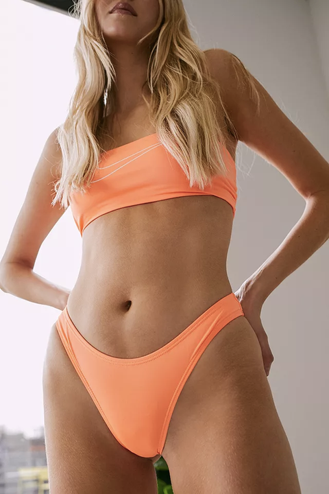 best swimwear for bigger bums