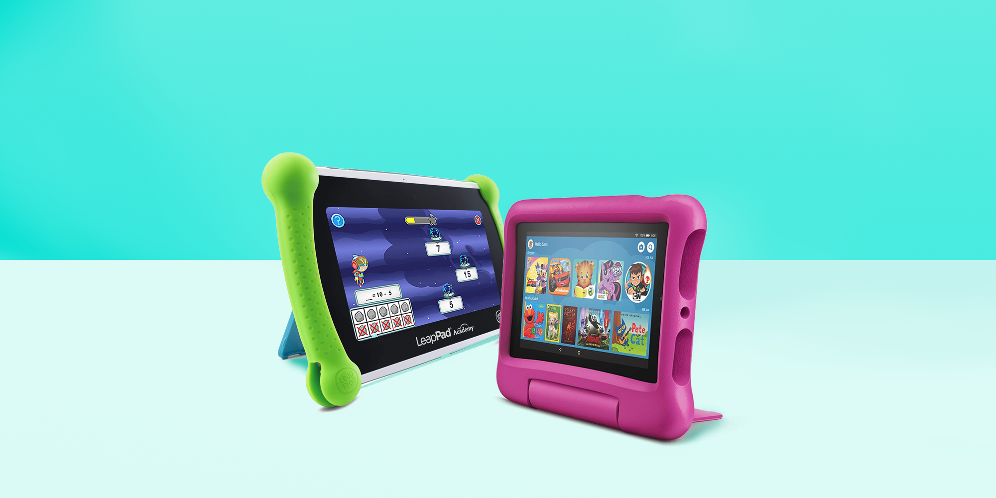 Kids iPhone Tablet Educational Toys 1 2 Year Old Toddler Learning Xmas Gift