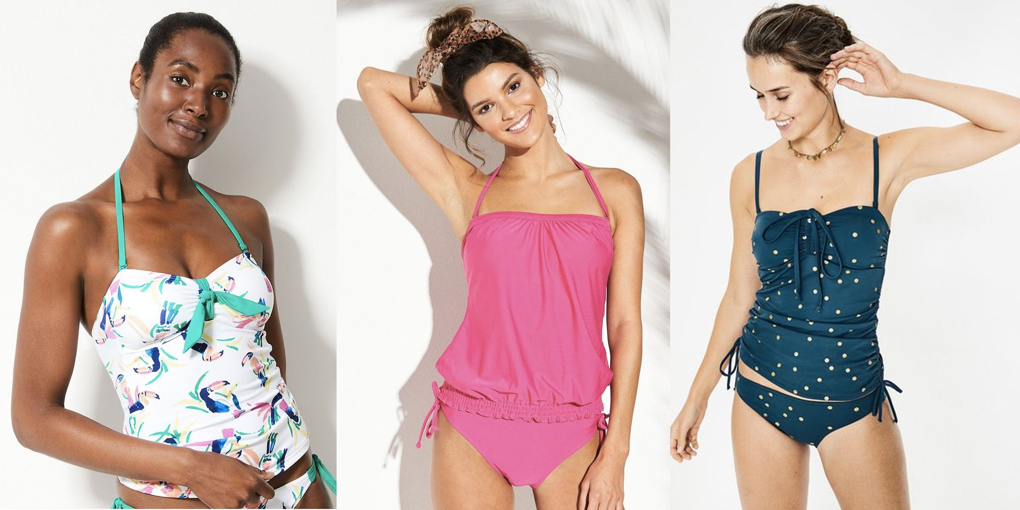 Tankini tops Best Tankini tops to buy now