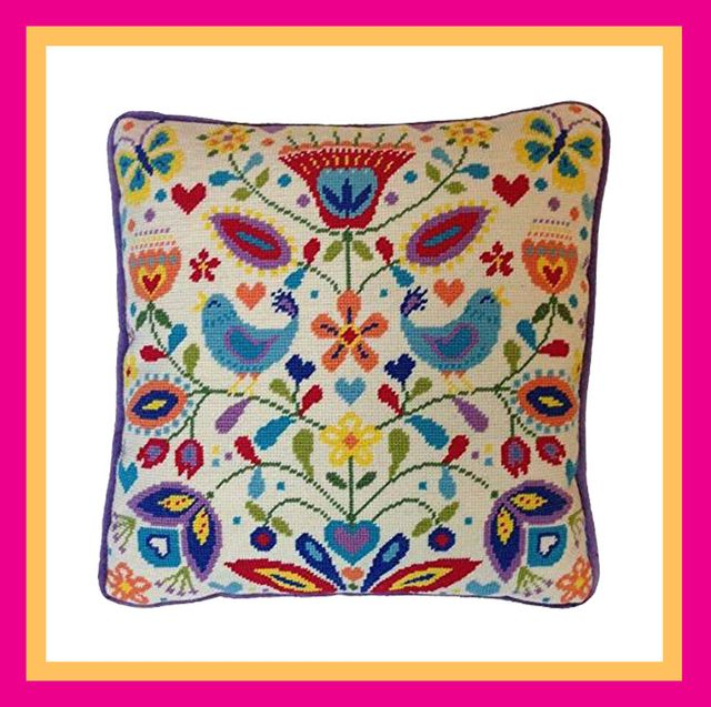 best tapestry kits