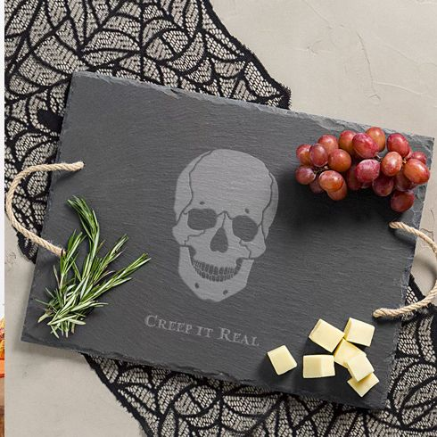 The Best Target Halloween Decorations to Shop for an Instantly Spookier Home