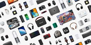 best tech products 2019