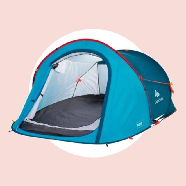 the best tents for your bank holiday staycation