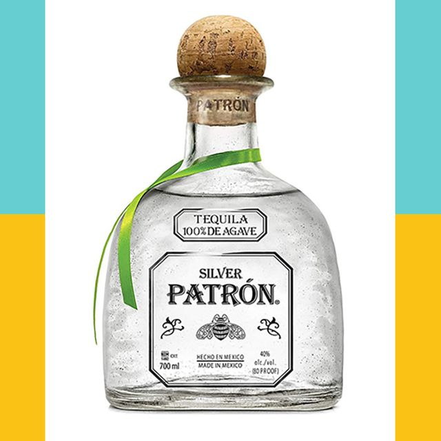 best tequila