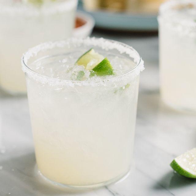best tequila brands 2019