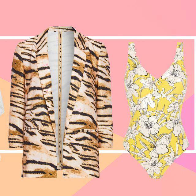 tescos clothing women