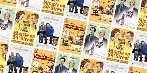47aa75eb 20 Best Thanksgiving Movies for Kids - Top Family Movies To Watch on ...