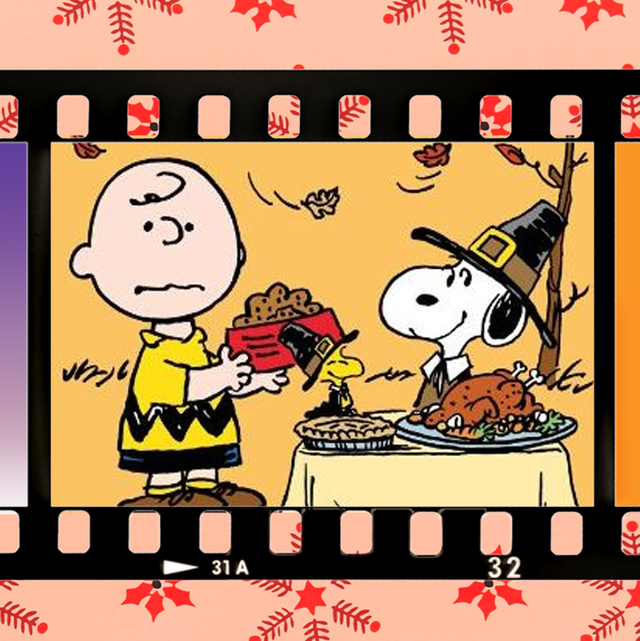 30 Best Thanksgiving Movies 2020 Thanksgiving Films To Watch This Year