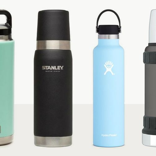 71738e3ecb1 Thermos Reviews - 12 Best Thermoses of 2019