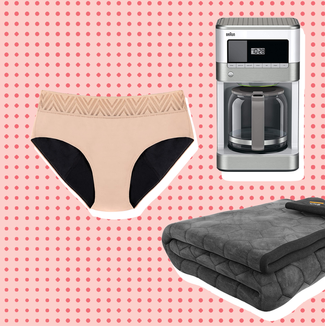 10 Products Our Readers Couldn't Stop Buying in January
