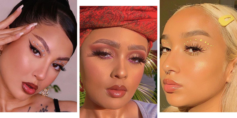19 Tiktok Makeup Influencers You Should Be Following