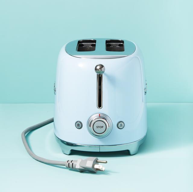 toaster testsieger 2019