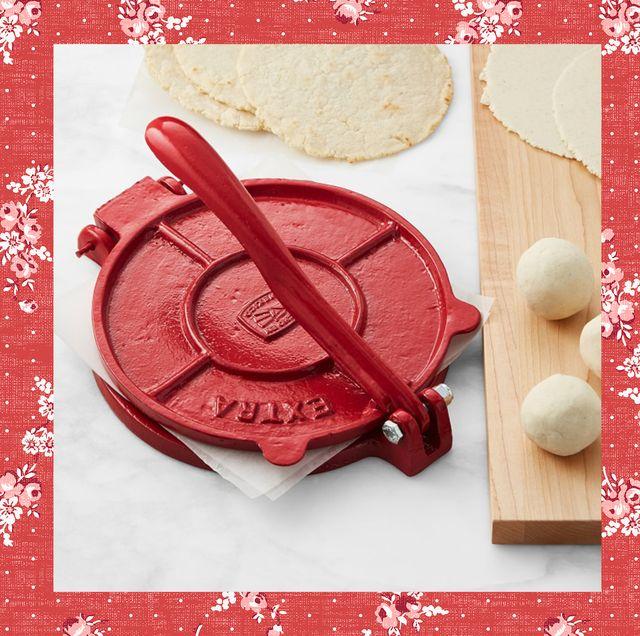 best tortilla press best tortilla makers