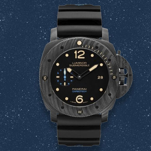 best tough watches