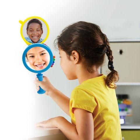 best toys 2020   hand 2 mind see my feelings mirror