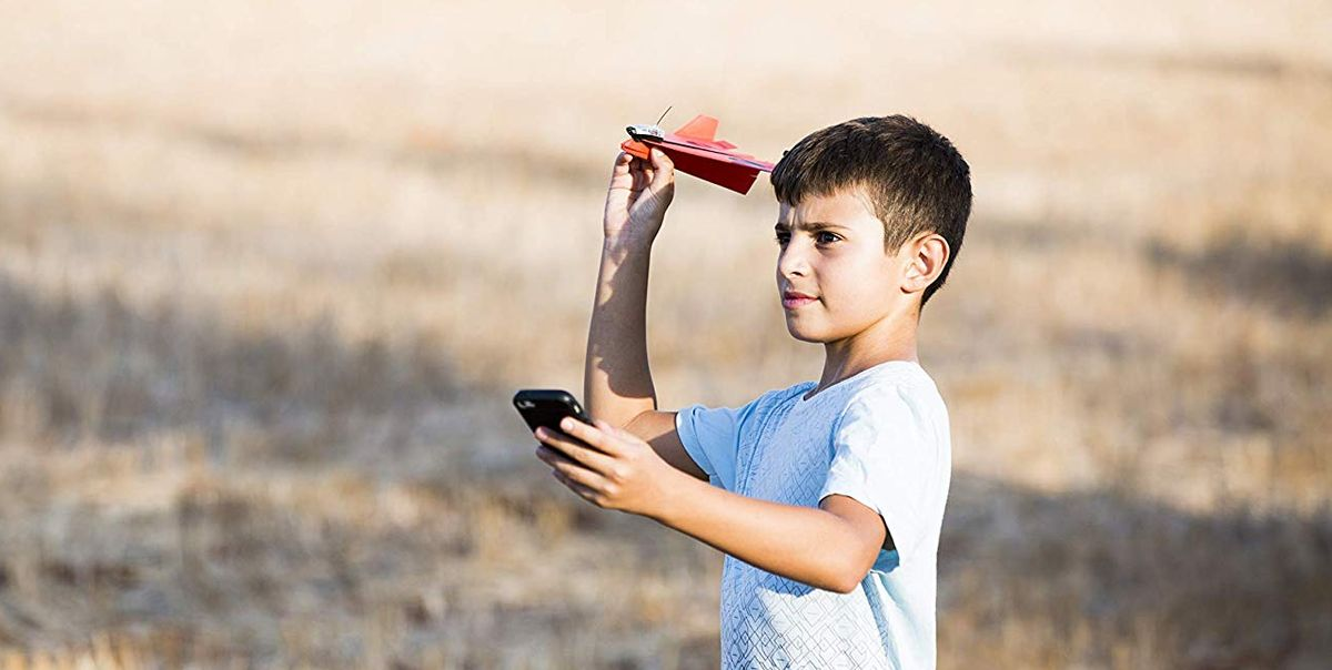 Лучшие игрушки для 8-летних мальчиков по мнению экспертов
