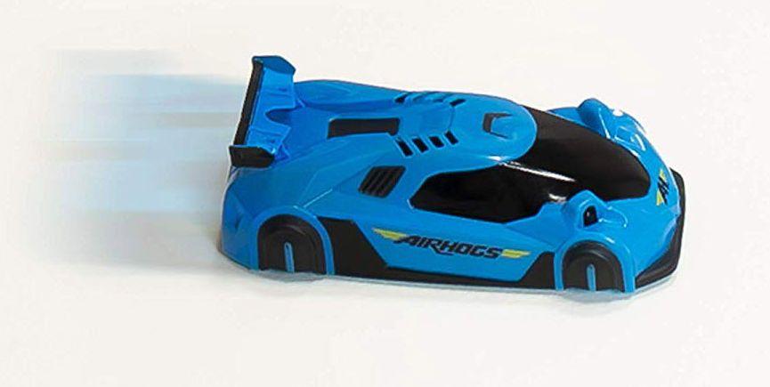 Этот гоночный автомобиль с лазерным управлением — надежный подарок для детей