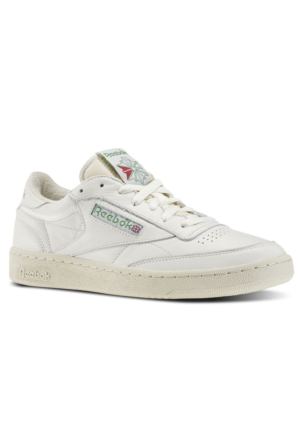 ccf9950ac2aa29 Best trainers  best fashion trainers for 2019 to wear outside of the gym